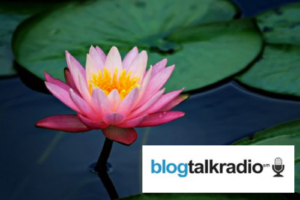 Blog Talk Radio: Ayurveda, Yoga & Awakening