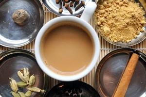 Tulsi: The Elixir of Life