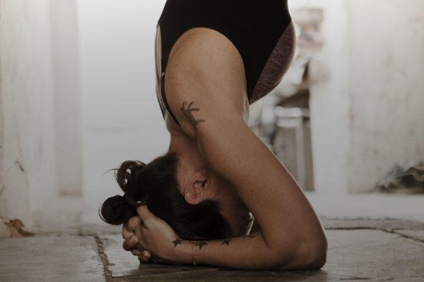 yoga-teacher-trainings