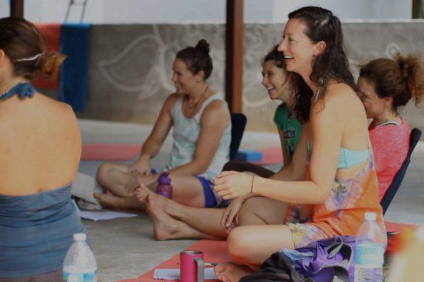 Ayurveda Wellness Counselor Program